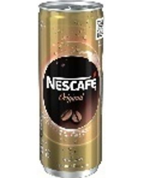 Nescafe Original (24cans x 240ml)